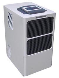 家用除湿机|价格|报价|上海|型号|求购除湿机